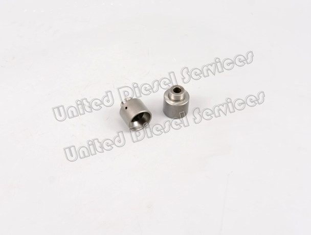 L23/30H-50501-07H-302   THRUST PIECE