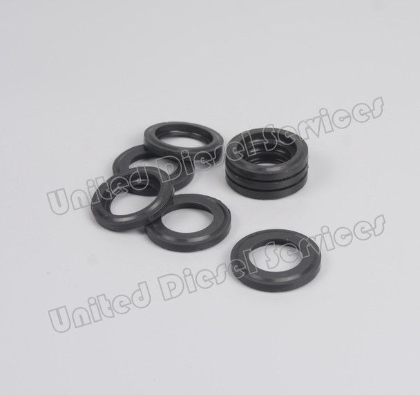 E205650560 | GASKET,C.W.CONNECTING PIPE