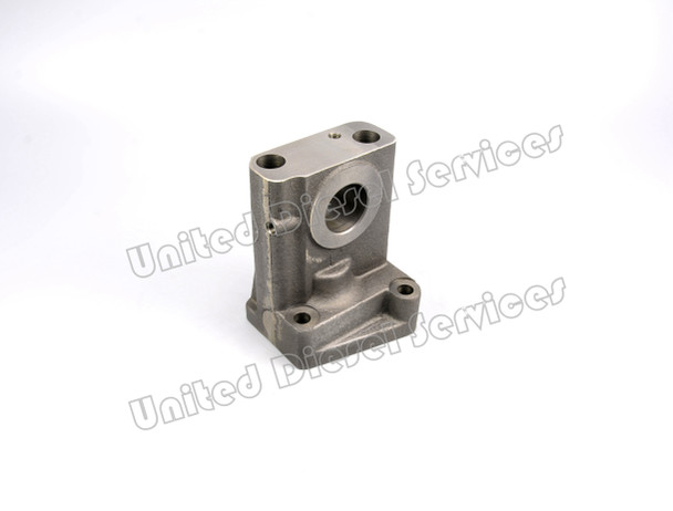 E205900010 | HOLDER,ROCKER ARM SHAFT