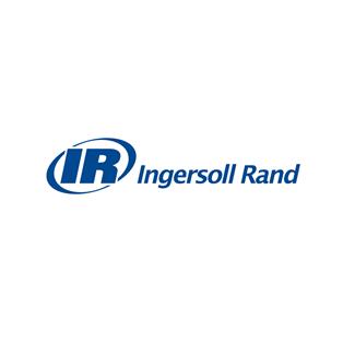 Ingersoll Rand starting motor