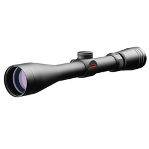 Redfield Revolution 3-9x40mm Rifle Scope