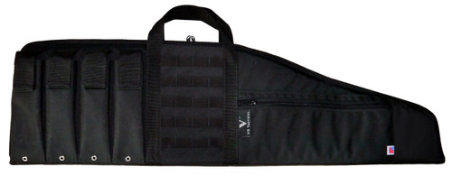 V3 AR Rifle Case, MOLLE
