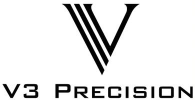V3 Precision