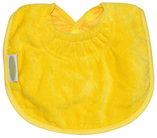 Yellow Towel Biblet