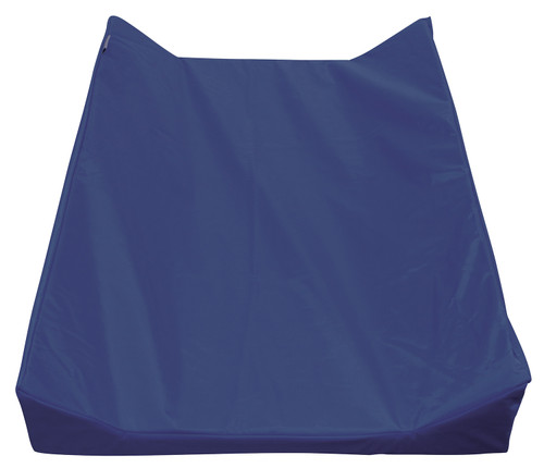 Navy Change Mat Cover (Only)
