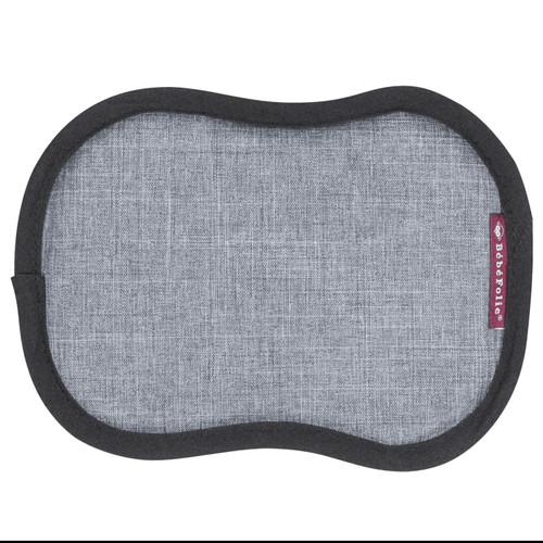 BébéCool Grey Carrier Mat