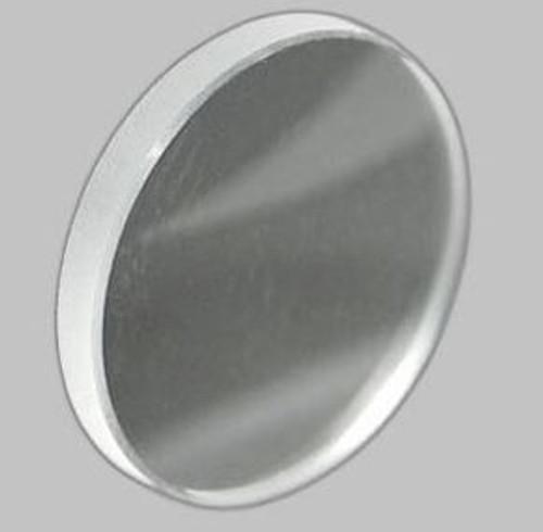 Lense Plano-convex MgF2