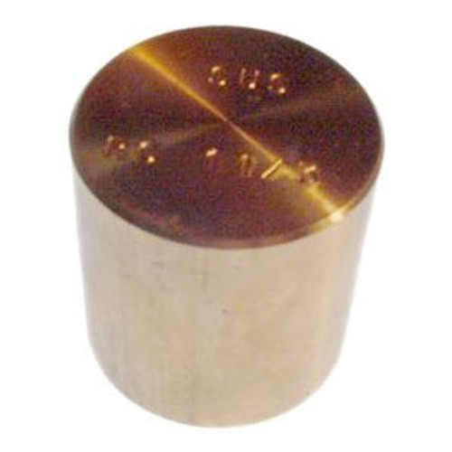 RC 11  Recal sample