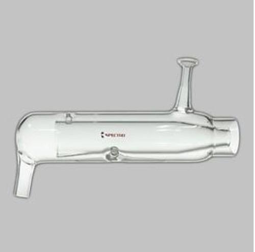 Nebulizer Chamber (Scott)