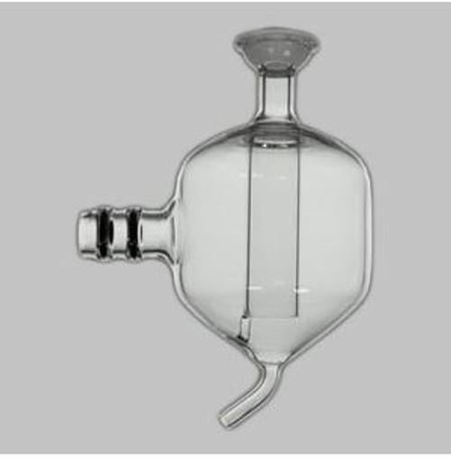 Nebulizer Chamber (Mod.Lichte)