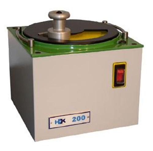 Disc grinder HK200