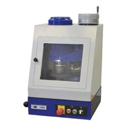 Pendulum Grinding Machine
