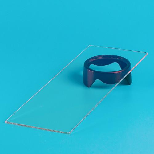 Filtre Store Light pour SUNTEST XLS+ 300-800 / XXL+ FD 300-800