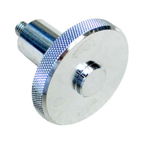 Electrode gap spacer tool 2.5mm