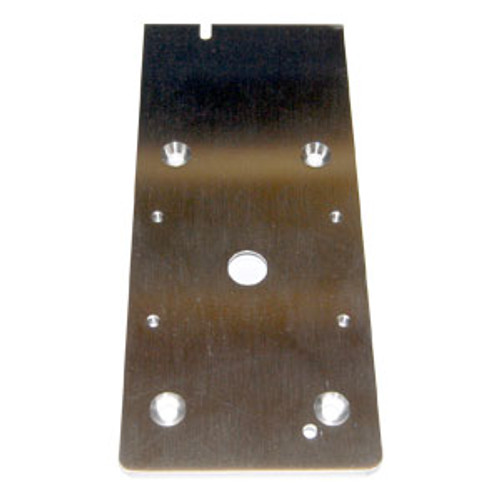 Spark Stand Plate (46502394)