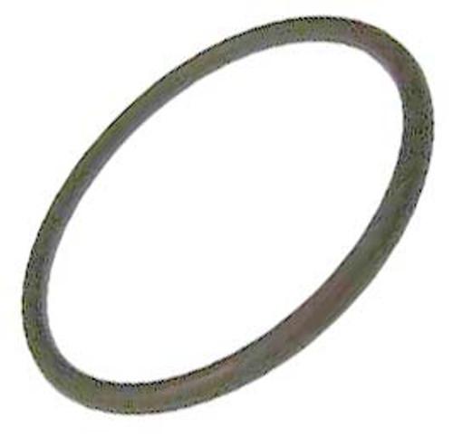 O Ring 37.77*2.62 (10pcs)