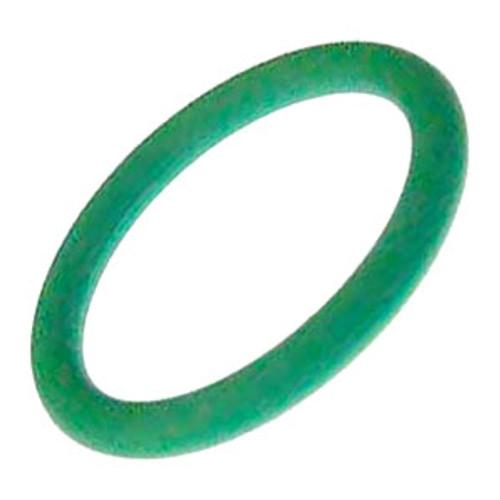 O Ring 14*2 (5pcs)