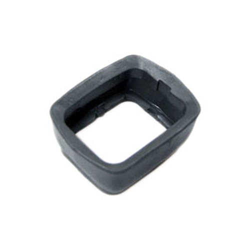 Basic Sealing Collar