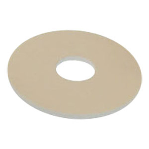 Boron Nitride Disk OD18 ID5 T0.95