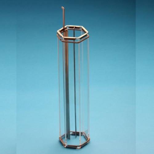 Système de filtrage requis pour AATCC TM16 pour Xenotest 220/220+