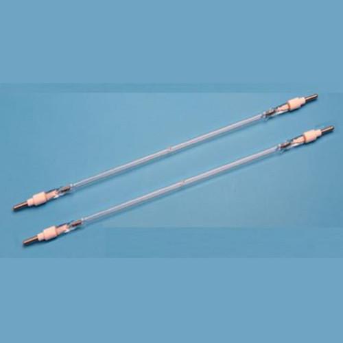 Jeu de  2 lampes à arc au xénon 2200 pour Xenotest 440