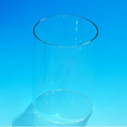 Cylindre extérieur Suprax pour Xenotest 150/Alpha