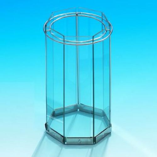 Système de filtrage d'absorption IR pour Xenotest Alpha