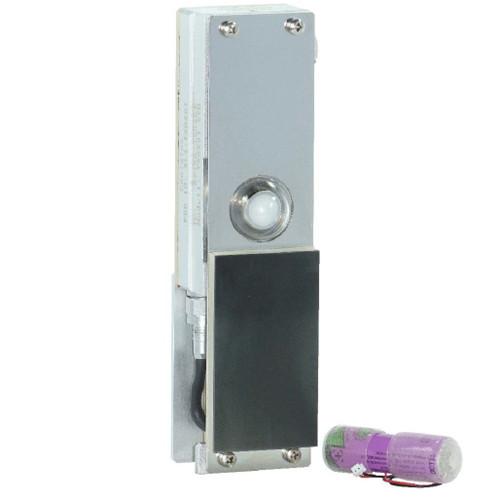 Ersatzbatterie für XENOSENSIV® RC Sensor