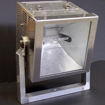 solarconstant-mhg-1200-1500.jpg