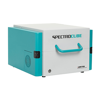 spectrocube.jpg