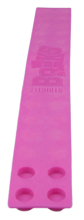Strictly Briks Silicone Straps