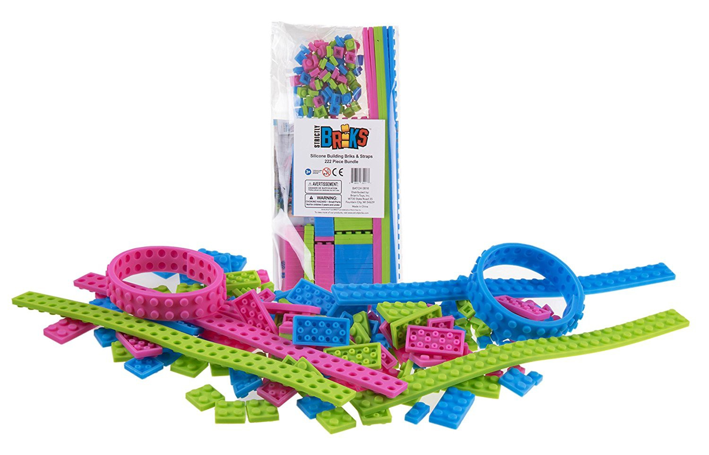 award winning educational toys