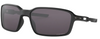 Oakley - Siphon - Matte Black - Prizm Grey