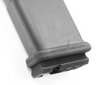 MAGRAIL - GLOCK DOUBLE STACK 9MM/.40 - MAGAZINE FLOOR PLATE RAIL ADAPTER