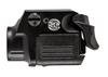 XSC WEAPONLIGHT Micro-Compact Pistol Light