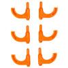 FSDC® Chamber Safety Flags - Pistol