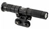 MICRO SCOUT LIGHT PRO Micro-Sized, AAA-Powered LED Scout Light® Pro