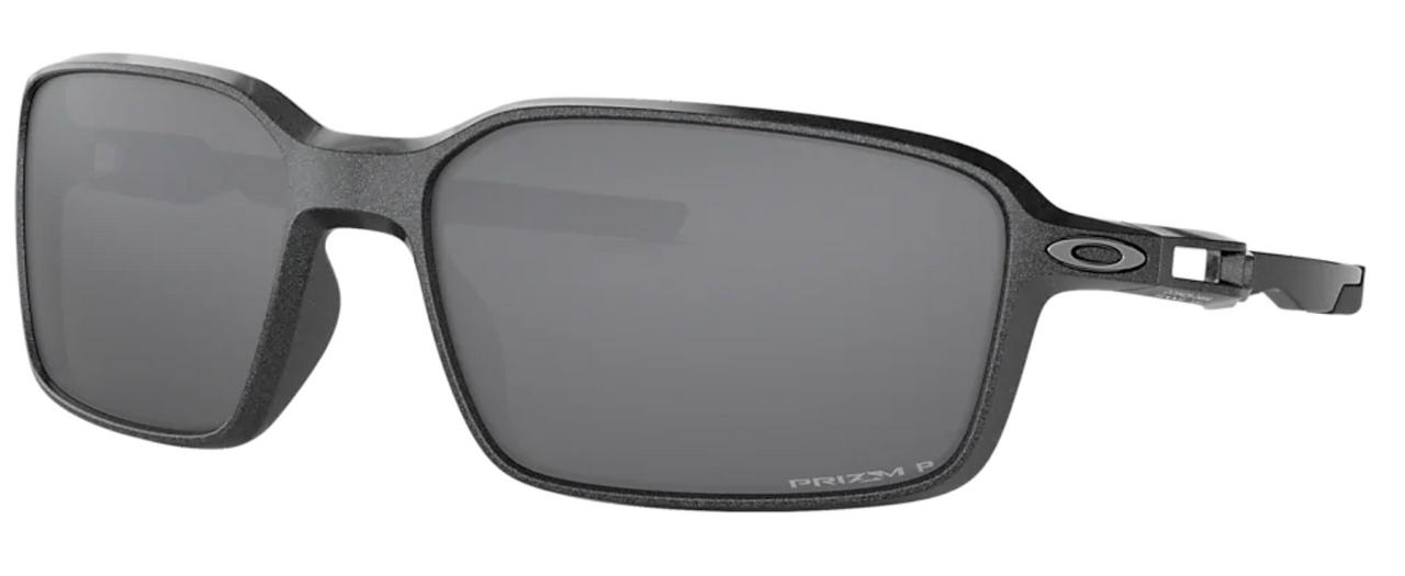 Oakley - Siphon - Scenic Grey - Prizm Black Polarized