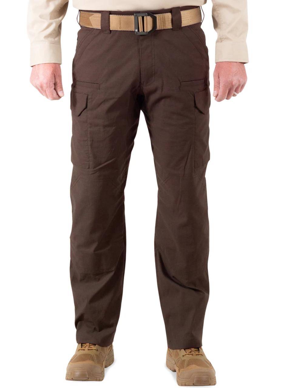 Men's V2 Tactical Pants