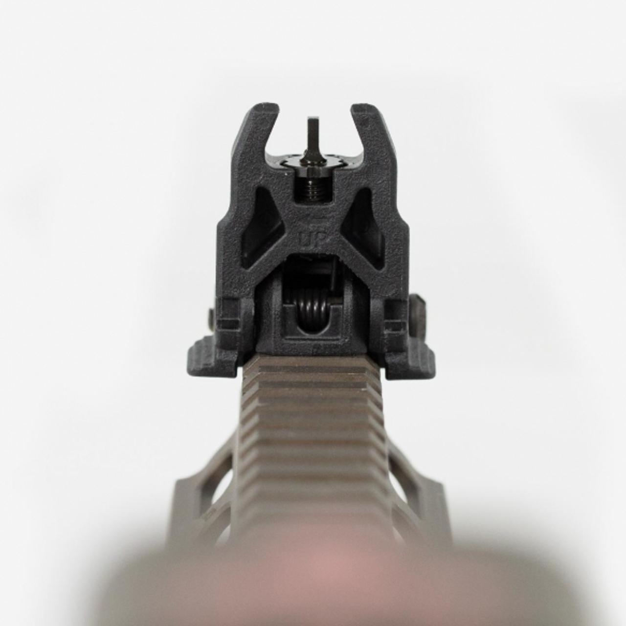 MBUS® Sight – Front