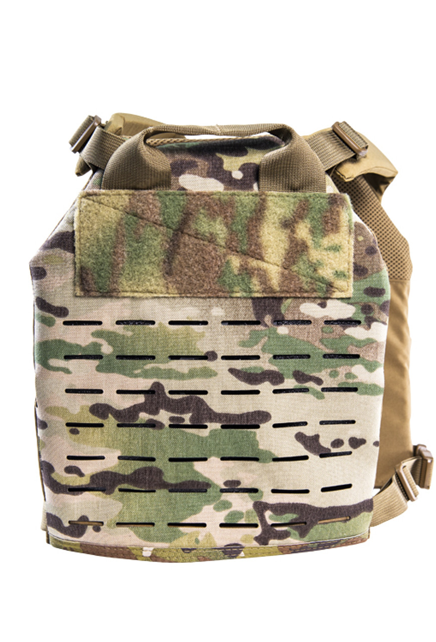 CORE Plate Carrier