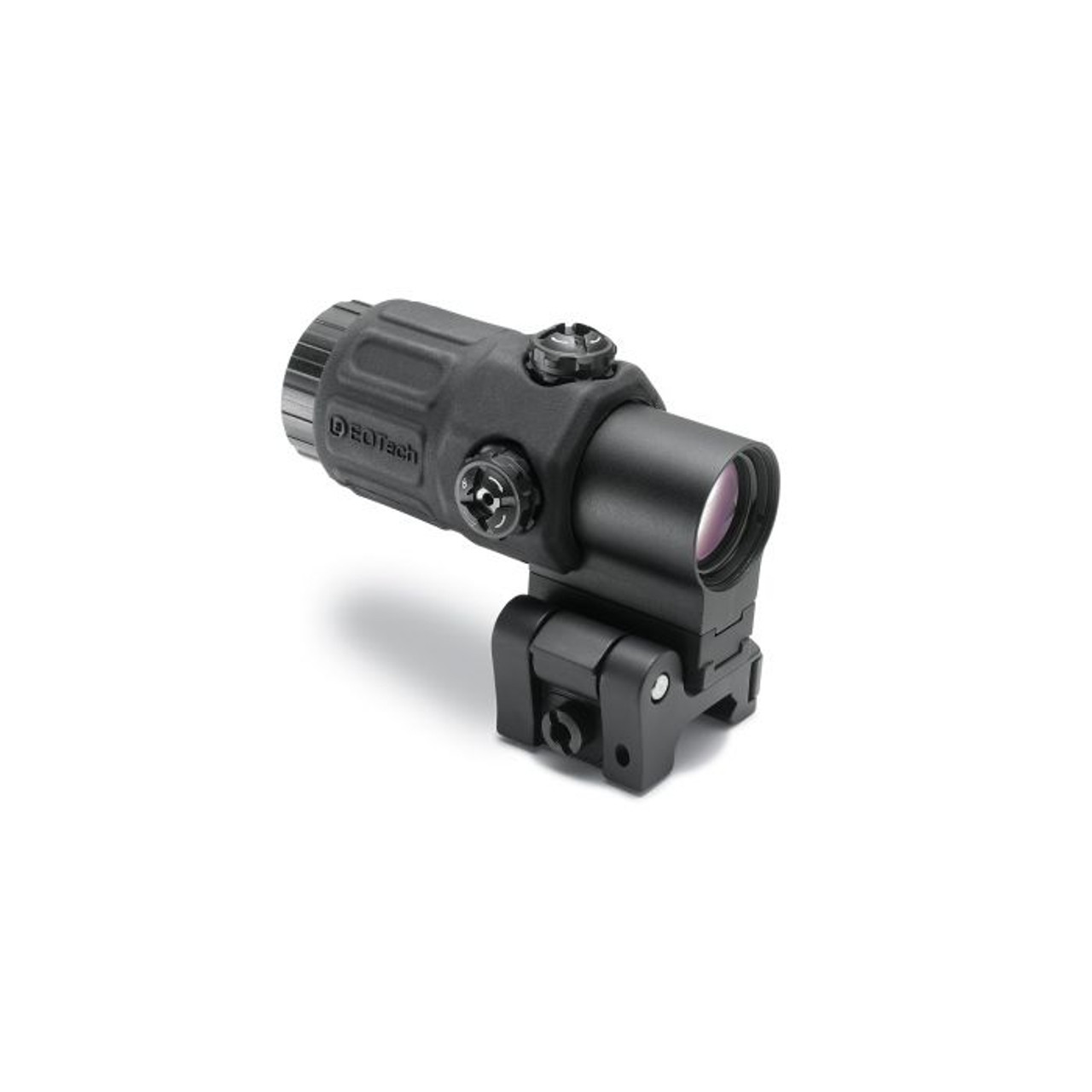 EOTech G33.STS Magnifier