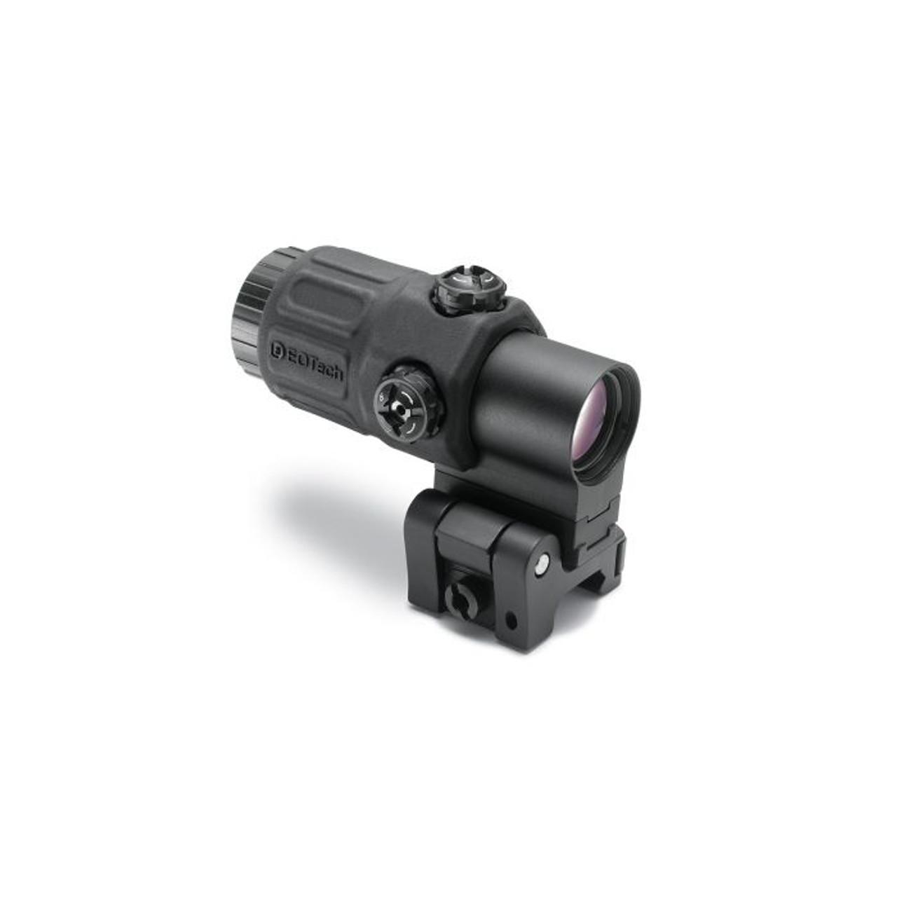 EOTech G33.STS Magnifier