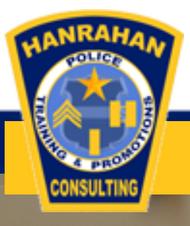 Hanrahan Consulting LLC
