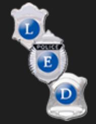 Law Enforcement Dimensions, LLC