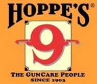 Hoppe's 9