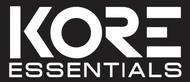 Kore Essentials
