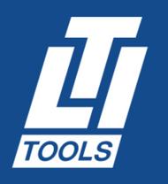 Lock Technology Inc.