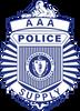 AAA POLICE SUPPLY
