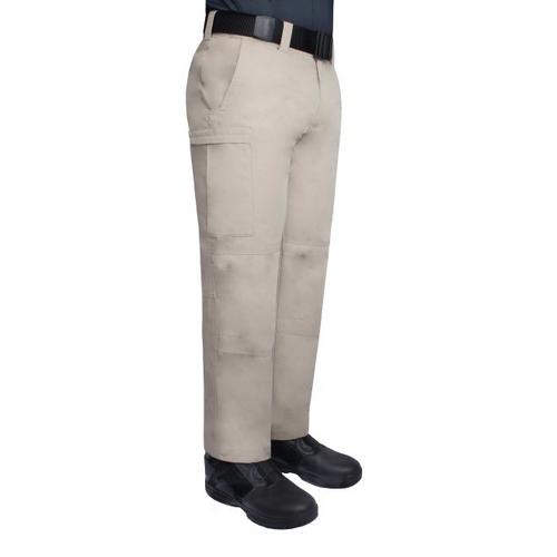 BLAUER TENX™ TACTICAL PANTS